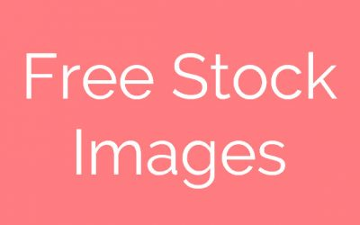 Download Free Stock Images