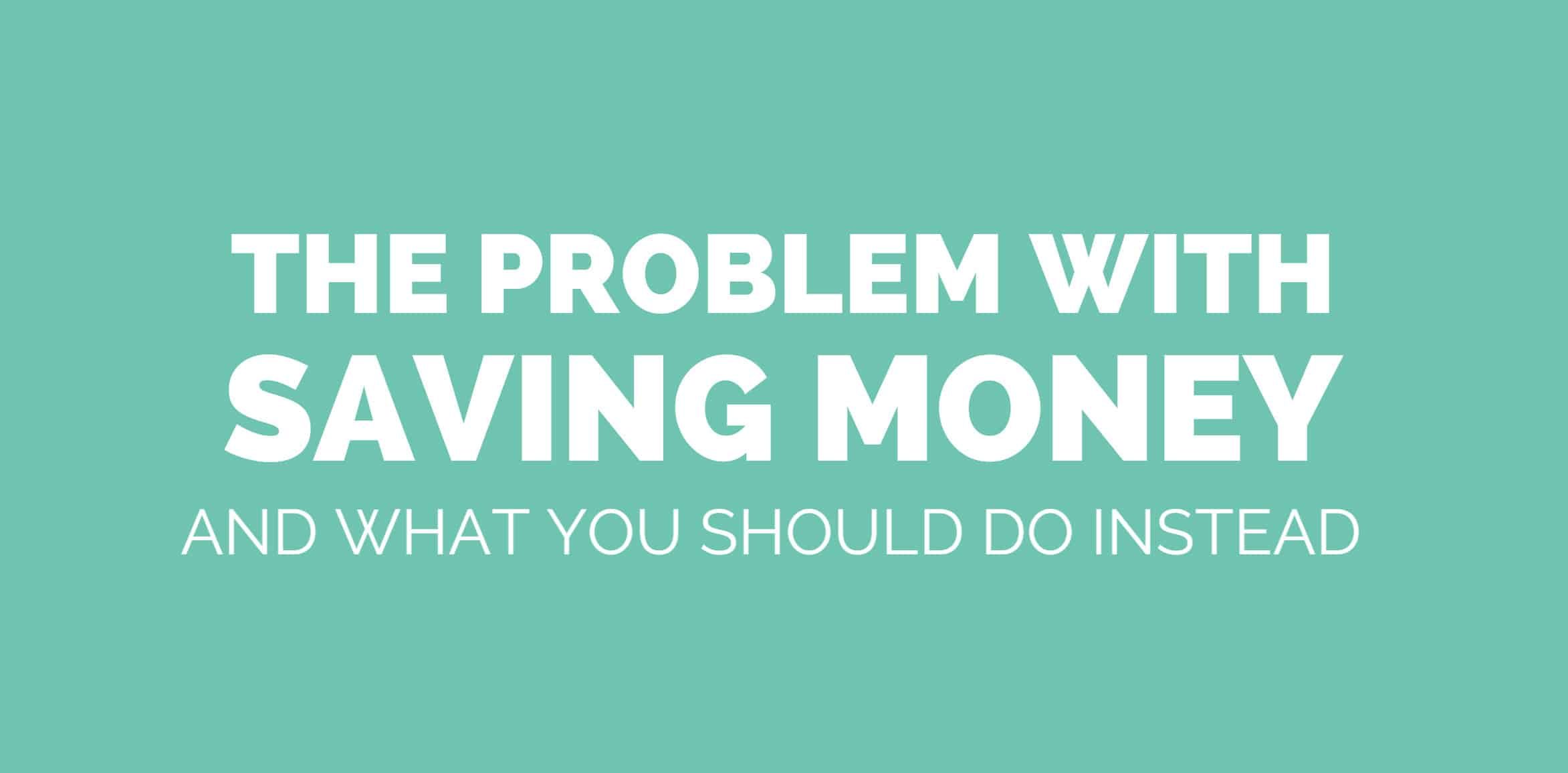 problem solution saving money Get money problems, marriage solutions save money in interest charges but do you know the root cause of your money problems.