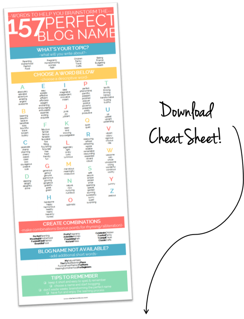 download-cheatsheet