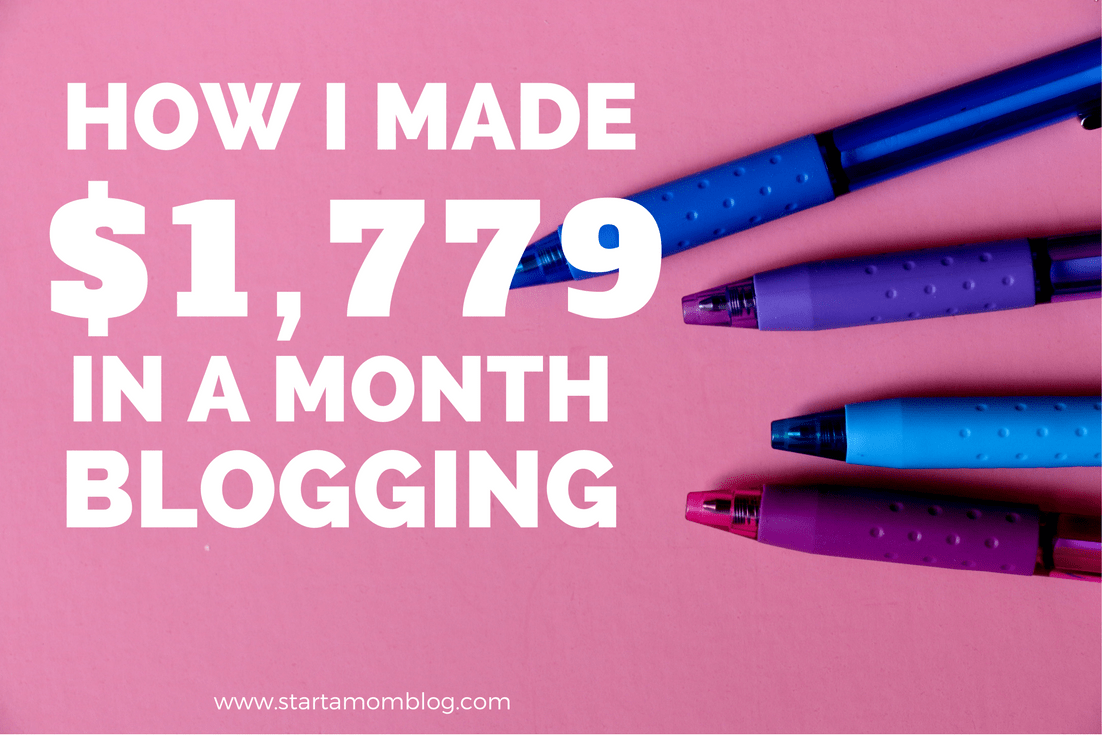 how-i-make-money-blogging-second-income-report-feat-image