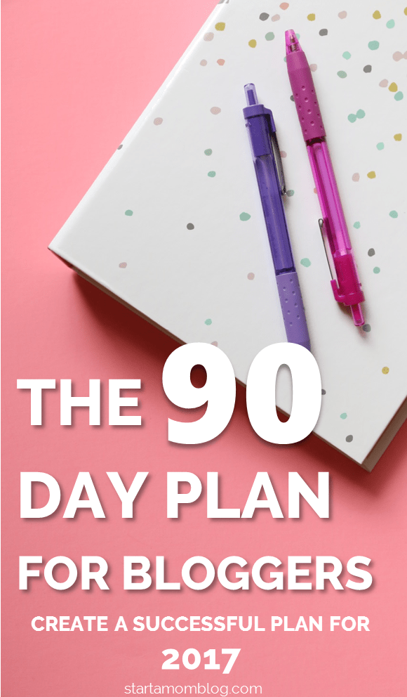 90-day-plan-challenge-for-bloggers-2