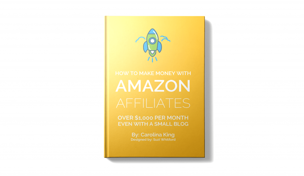 amazon-affiliates-ebook-official