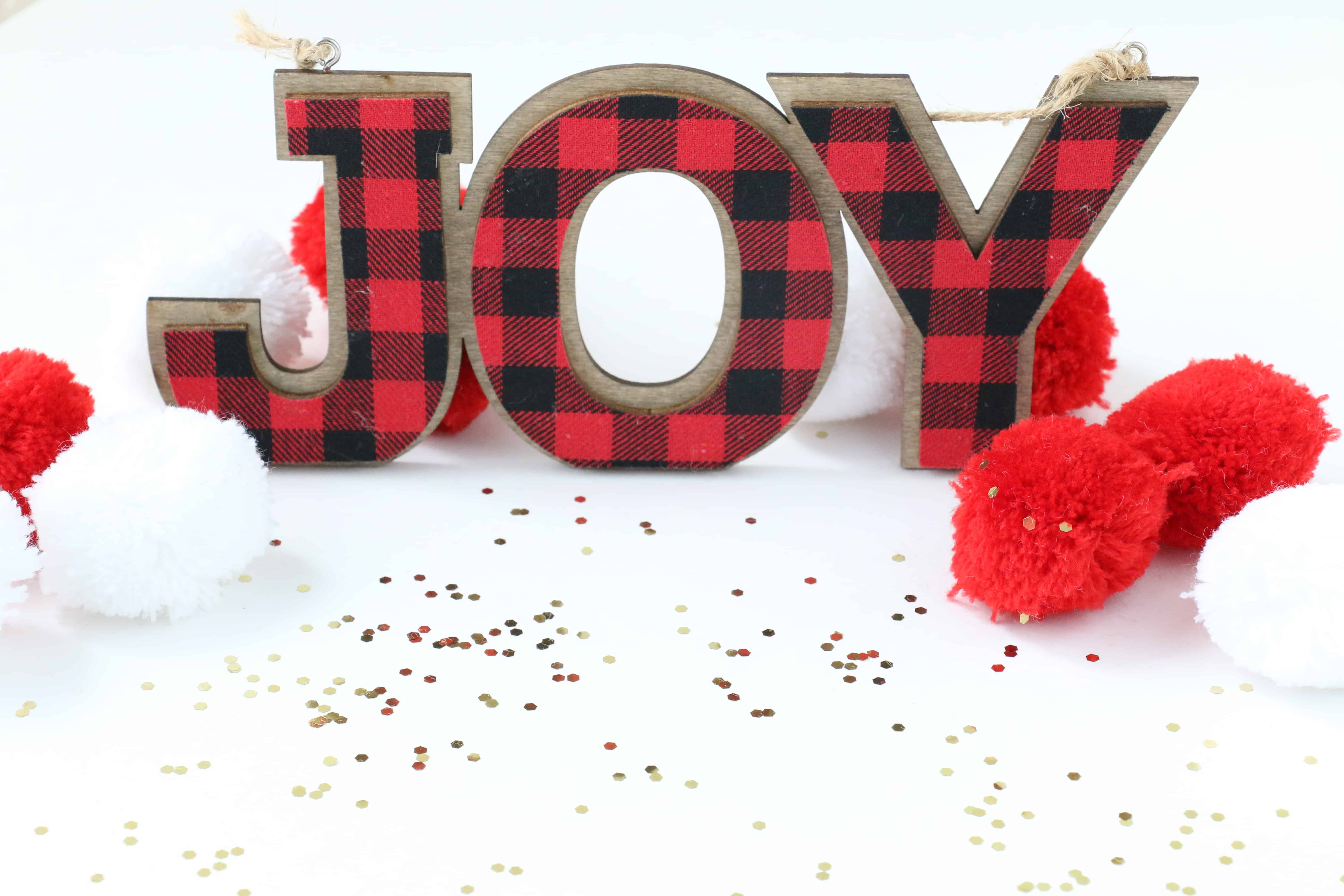 Blog Post Ideas for Christmas and the Holidays