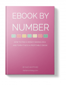 Ebook by Number