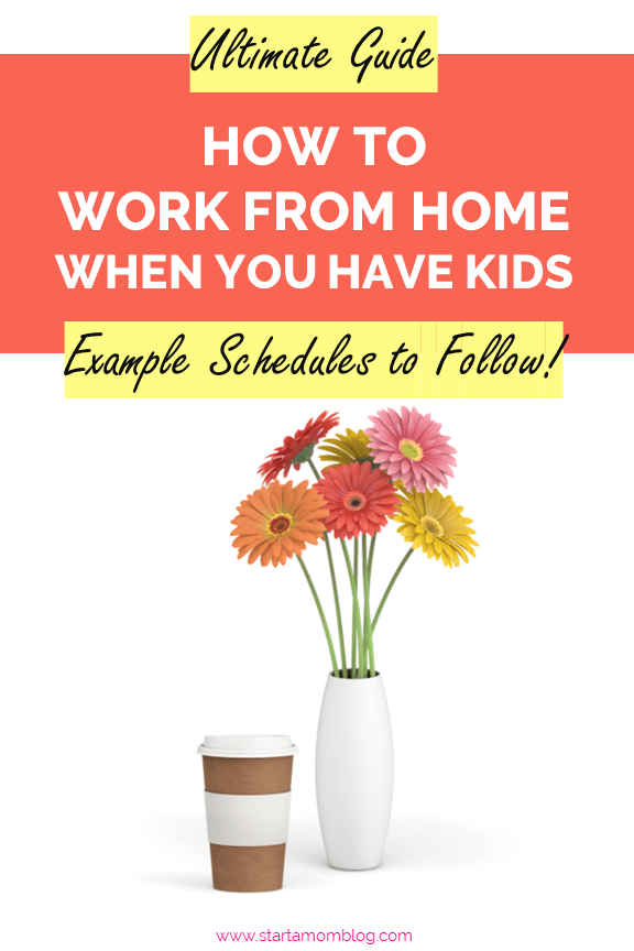 Save time as a mom blogger #blogging #timemanagement #timetips #productivity