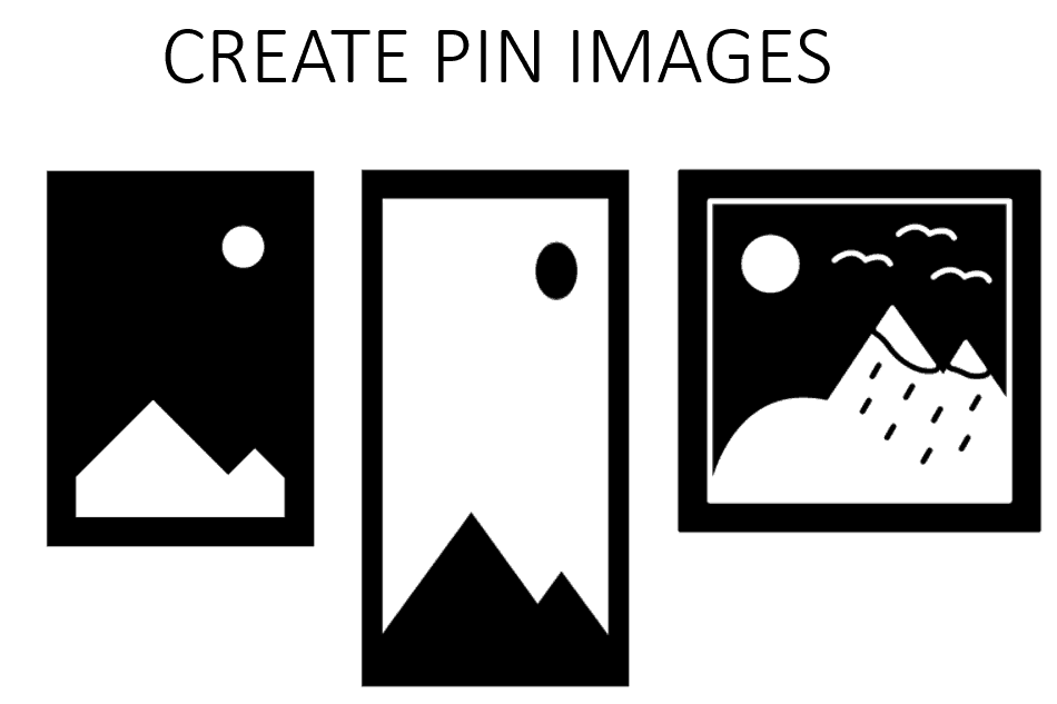 Tailwind Pinterest Looping Strategy create pins