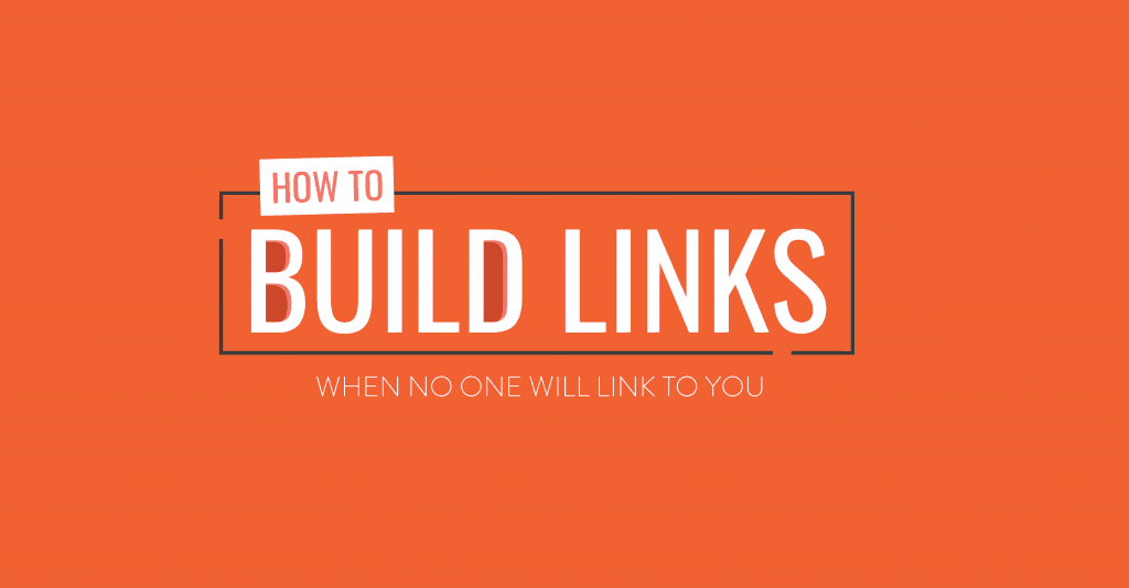 how to build backlinks neil patel case study