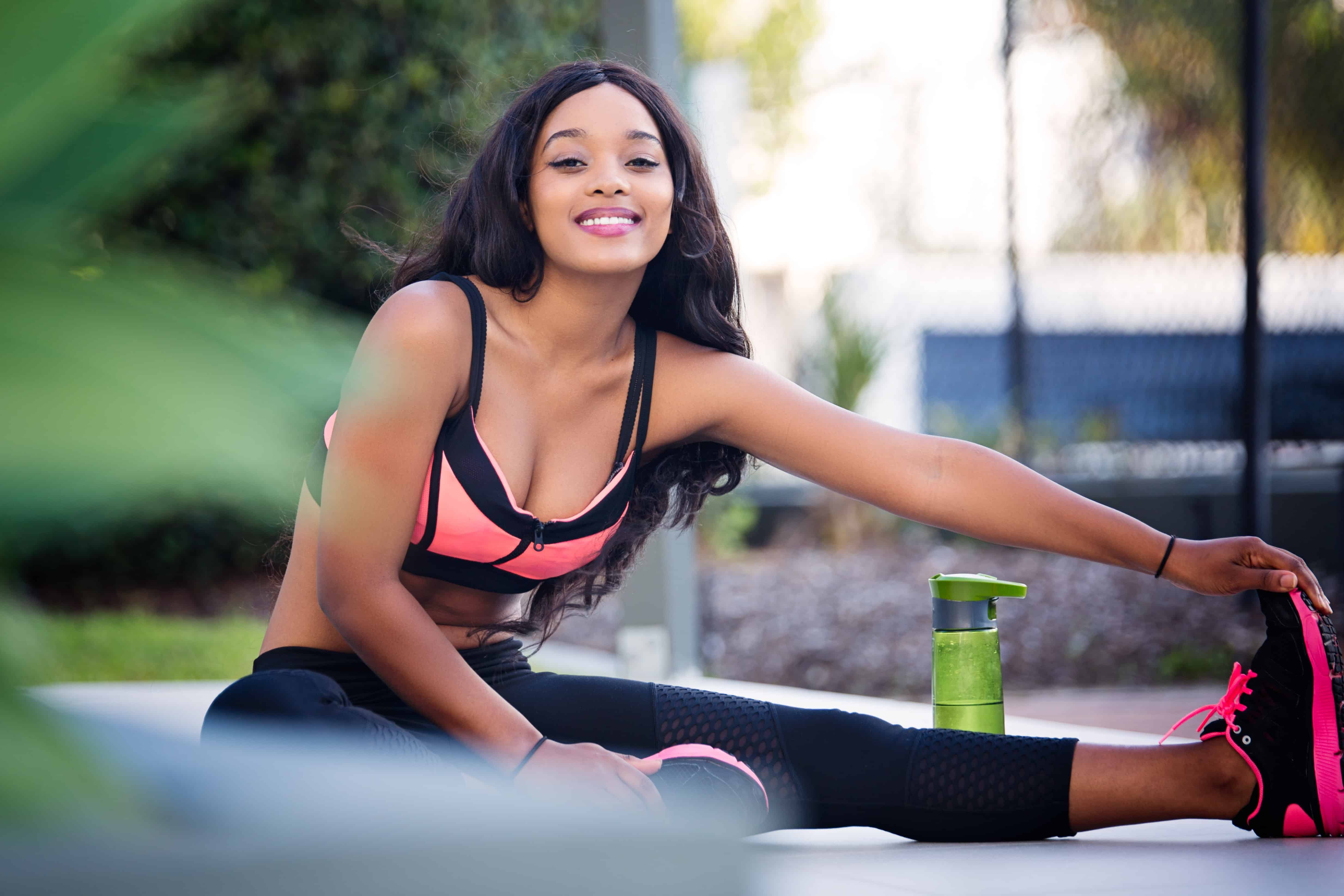 Best Fitness and Health Blogs