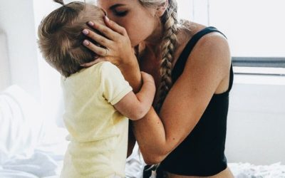 72 Legitimate Stay at Home Mom Jobs + Hourly Rates for 2020