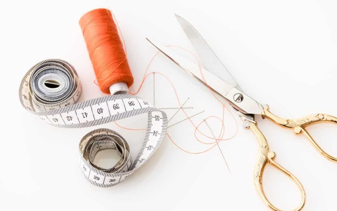 Best Sewing Blogs with Tutorials for 2019