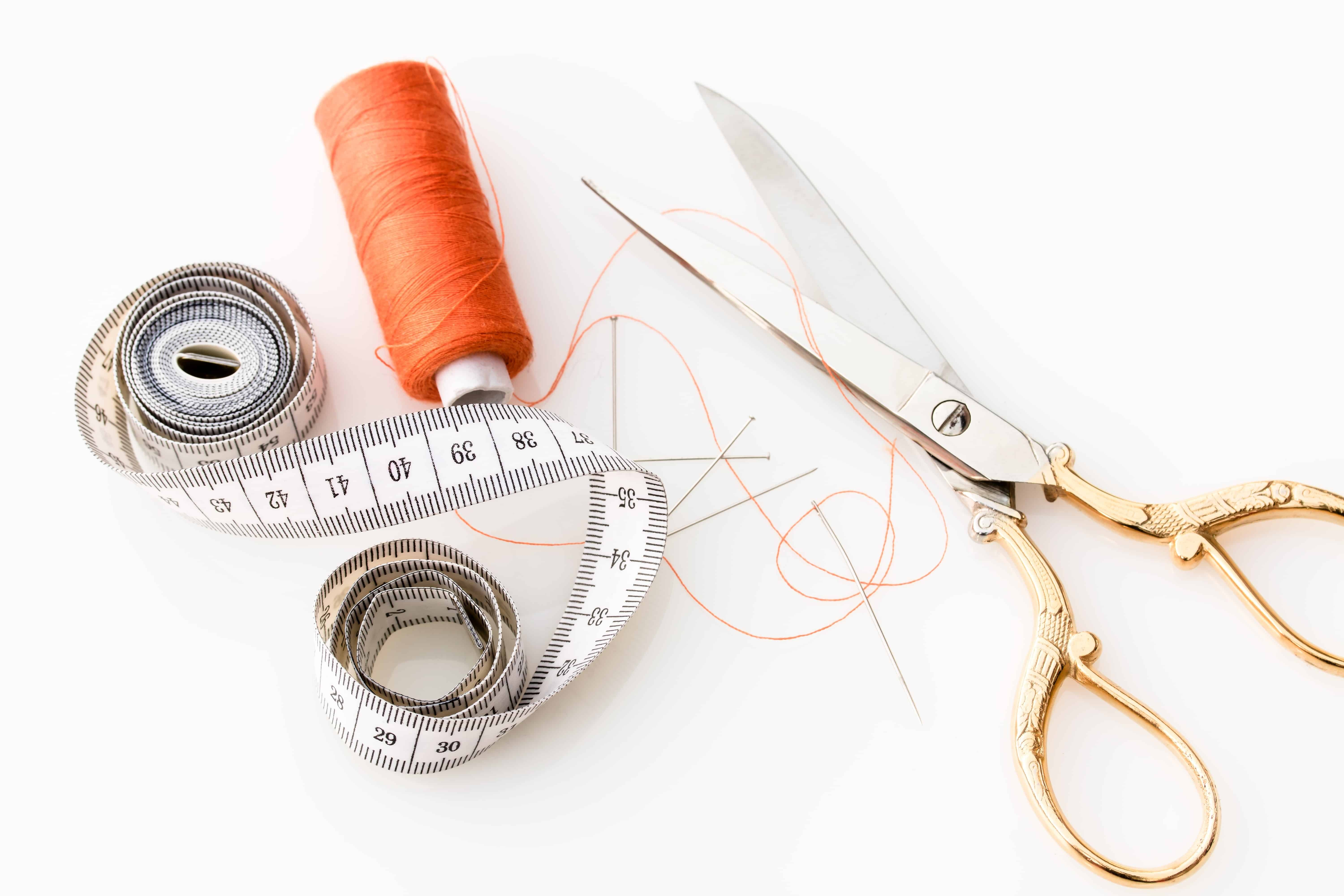 Best Sewing Blogs with Tutorials for 2020