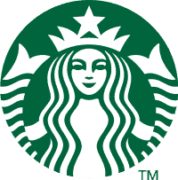 starbucks-cool-logos
