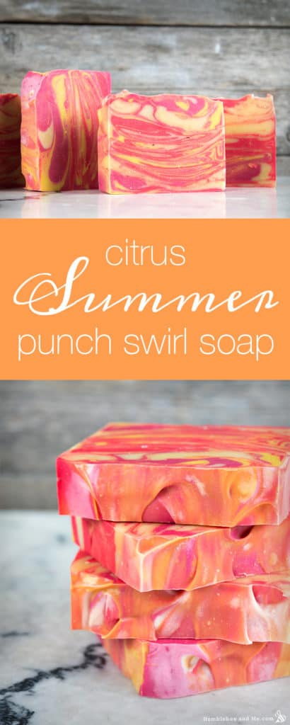 Citrus-Summer-Punch-Soap