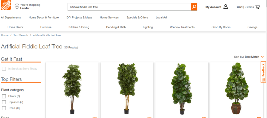 home-depot-fiddle-leaf-tree