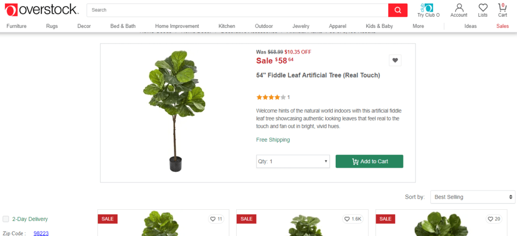 overstock-fiddle-leaf-tree