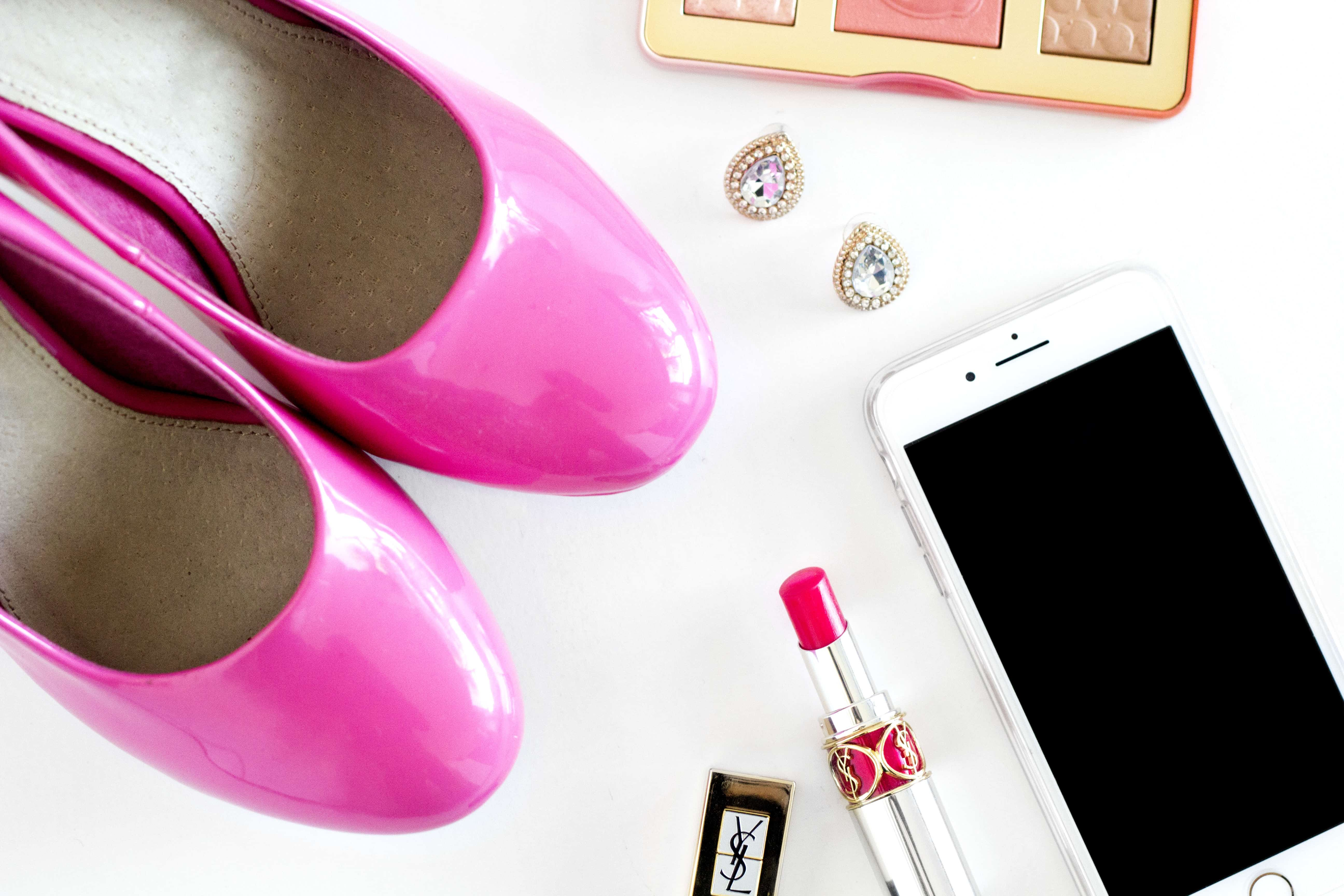 17 Direct Sales Companies Perfect for Moms who want to Work from Home