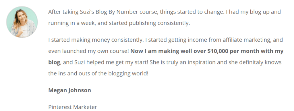 weekend-jobs-blogging-course