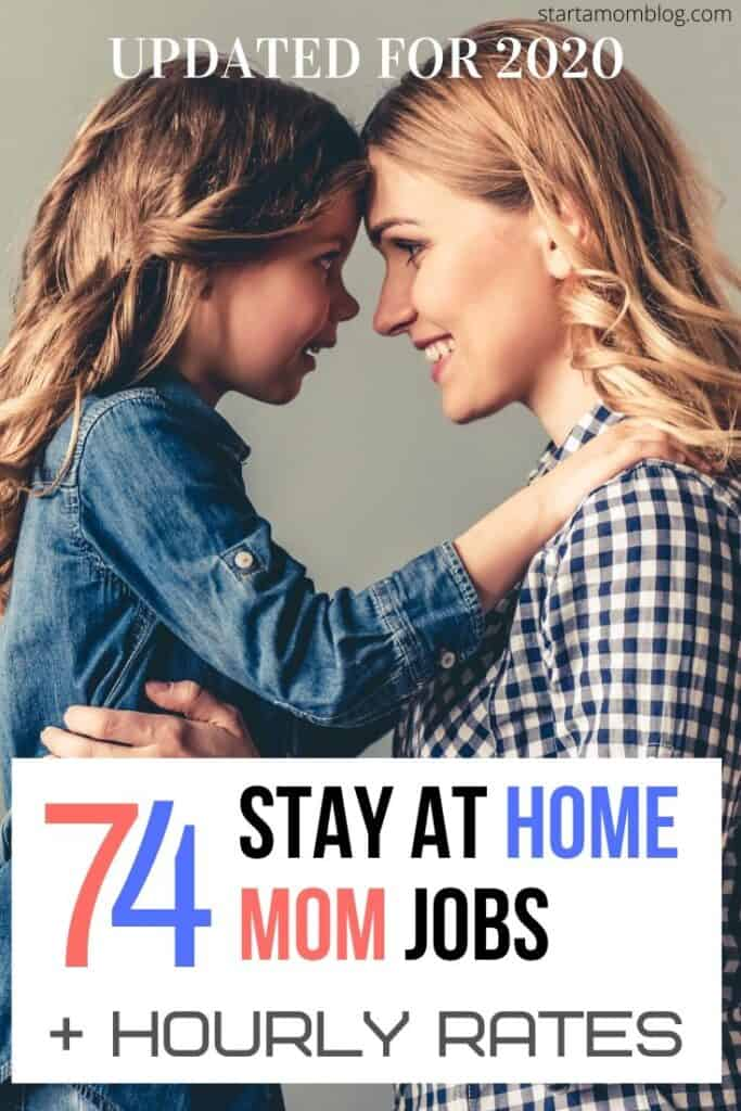 pay-per-hour-72-Real-Stay-at-home-Jobs-for-moms